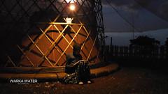 WW_IM_PH_V3.2_150927_Dorze_Monitoring-Illuminaiton_SAM_1899_1920x1080_AV