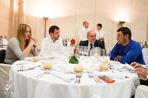 Festividad y cena colegial 2015-cena (61)