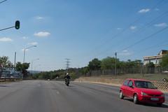 IMGP9320-ec (anjin-san) Tags: southafrica spring italian ride pentax donald motorbike riding motorcycle jacaranda ducati pretoria ontheroad waverley gauteng dollshouse jacarandas 2015 transvaal hypermotard csir mx1 massyn donaldmassyn lynnwoodmanor meiringnauderoad pentaxmx1