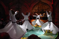 Istanbul (StudioNine.photography) Tags: istanbul turkey dancers whirlingdervishes unlimitedphotos