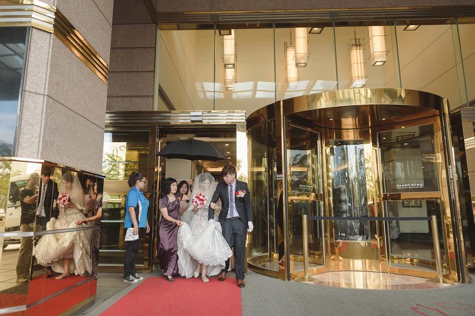 婚禮攝影-高雄君鴻酒店-0041