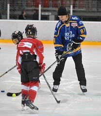 Schnuppertag Kids on ice 19-12-2015 (45)