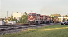 IMG_0170 A (mhellekjaer) Tags: 440 ohio berea canadianpacific canadianpacificrailway cprail locomotive ge es44ac