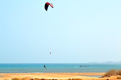 10_10_2016 (playkite) Tags: kite kiteboarding kitesurfing kiting kitelessons ozone hurghada egypt elgouna 2016 october