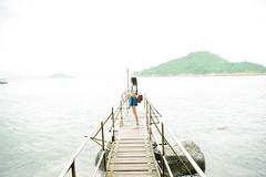 DSC_5286 (KAY_Law a_a) Tags:  sea scenery   heart love   852 852ig 852girl hkig ighk hongkong hkgirl hkiggirl sportgirl  cosplay mk mk badgirl   natural