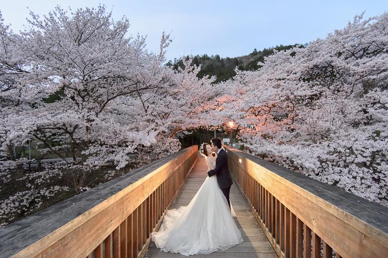 日本婚紗,京都婚紗,櫻花婚紗,婚攝守恆,新祕藝紋,cheri婚紗包套,cheri婚紗,KIWI影像基地,cheri海外婚紗,海外婚紗,DSC_5744