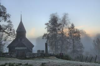 old_church