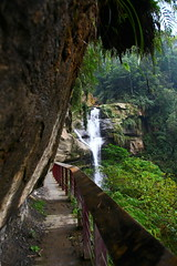 (melodyben) Tags:   canon 5d2   waterfall