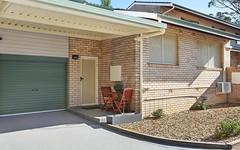 4/189 Rodd Street, Sefton NSW