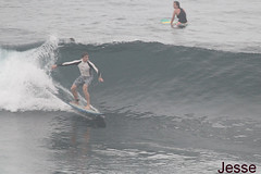 rc0002 (bali surfing camp) Tags: surfing bali surfreport surfguiding uluwatu 25102016