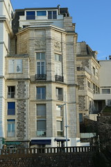Biarritz (CHRISTOPHE CHAMPAGNE) Tags: biarritz 2016 pyreneesatlantiques 64 france