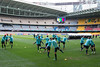 800_7474.jpg (KevinAirs) Tags: trainingsession socceroos ©kevinairswwwwordsandpixcom generalview melbourne australia sport squad football kevinairs442 soccer etihadstadium â©kevinairswwwwordsandpixcom docklands victoria au