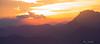 Histograma (Clear Of Conflict) Tags: alba amanacer sunrise dusk alava euskadi euskal herria araba pais vasco basque country mountains montes aramaiona sunlight sun light canon autumn otoño landscape paisaje nature naturaleza specland