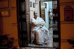 DSC_8385 (Lahiri Indrajit) Tags: diwali family love mohamushkil socialbong happydiwali