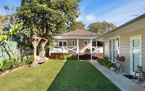 2 Woorak Road, Palm Beach NSW 2108