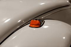 who am I (Landesfahrer) Tags: freilichtmuseum lindlar kunst auto blinker