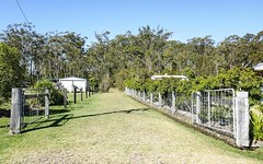Lot 120 Colonial Drive, Gulmarrad NSW