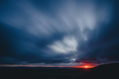 (double_eh_foto) Tags: nikon nikond7000 peakdistrict wearemcr landscape longexposure