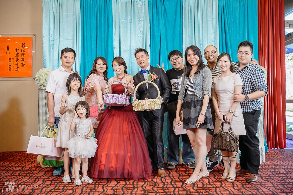 婚攝-婚禮記錄_0201