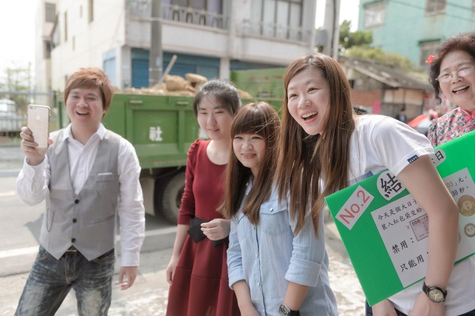 台南婚攝-053