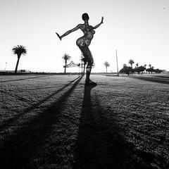 Bliss Dance (Thomas Hawk) Tags: america bliss blissdance burningman california marcocochrane sanfrancisco treasureisland usa unitedstates unitedstatesofamerica sculpture fav10 fav25 fav50 fav100