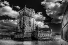 Belem tower, Lisbon,Portugal. (Keo6) Tags: