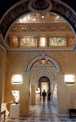 20161011_124821 (Freddy Pooh) Tags: autriche kunsthistorischesmuseum musedesbeauxarts vienne