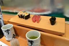JPA_8914 (nobilefamily) Tags: japon tokyo gastronomie shushi tsukijimarket