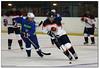 Hockey Hielo - 075 (Jose Juan Gurrutxaga) Tags: file:md5sum=9dddc832deec353f496ecfb9f6e3fa3a file:sha1sig=638172f23bb37bf3271461d81db9d237519b66dd hockey hielo ice izotz preolimpico holanda paisesbajos eslovenia