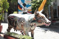 _MG_7568 (zet11) Tags: kuta bali indonezia