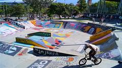 Pista (David_Fernando) Tags: medelln colombia urban development socialproject colombiano