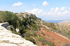 Victoria Lines (sillie_R) Tags: defense malta military victorialines mgarr
