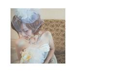(lusunbo) Tags: weddingdress hualien
