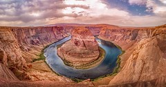 Read my Ultimate #Westcoast #usa road trip itinerary. Check the site in bio for full post #travel ------------------------------------------- #NatGeoTravel #lp #expediapic #rtw #tripnatics #lovetheworld #traveller #igtravelers #travelling #bea (christravelblog) Tags: read ultimate westcoast usa road trip itinerary check site in bio for full post travel natgeotravel lp expediapic rtw tripnatics lovetheworld traveller igtravelers travelling beautifuldestinations traveldeeper writetotravel bucketlist huffpostgram postcardsfromtheworld travelphotography travelblogger igtravel travelstoke wanderlust instatravel photography travelgram travelingram follow me visit website wwwchristravelblogcom more stories feel free share photos but do credit them contact cooperate