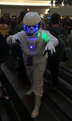 DragonCon 2016 (wiredforlego) Tags: cosplay dragoncon atlanta georgia atl