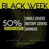Black week 50%off (diziarg) Tags: black week 50off coversmixtapes banners mixtapecover gfx graphicdesign blackfriday oferta rap urbano reggaeton trap artista artist coverart singlecover albumcover singleartwork mixtapeartwork art artwork mymixtapez rappers paypal promo marketing newartist musiccovers