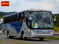 Kuba Turismo 303 (busManíaCo) Tags: kuba turismo carro 303 caio giro 3400 mercedesbenz o500m busmaníaco nikond3100 ônibus bus rodoviário