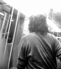 DL Cam street 10-10-2016 pic20 (Artemortifica) Tags: cta chicago street blueline bus night old redline sunny train weather il usa