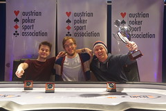 Austrian Poker Masters 2016 (160)
