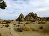 (ArgyleMJH) Tags: joshuatreenationalpark geology inselberg igneous granite monzogranite whitetank jointing fractures spheroidalweathering cretaceous desert california
