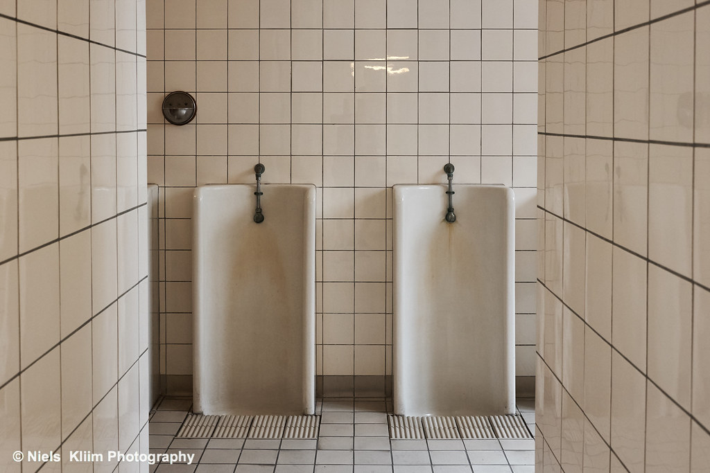 The World 39 S Best Photos Of Restroom And Urinal Flickr Hive Mind