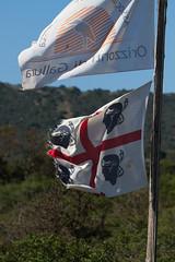 Flag (jan.stefka) Tags: canoneos7d italie italy sardegna stagnodisanteodoro 2016 sardinie