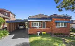 17 Gailes Street, Sutherland NSW