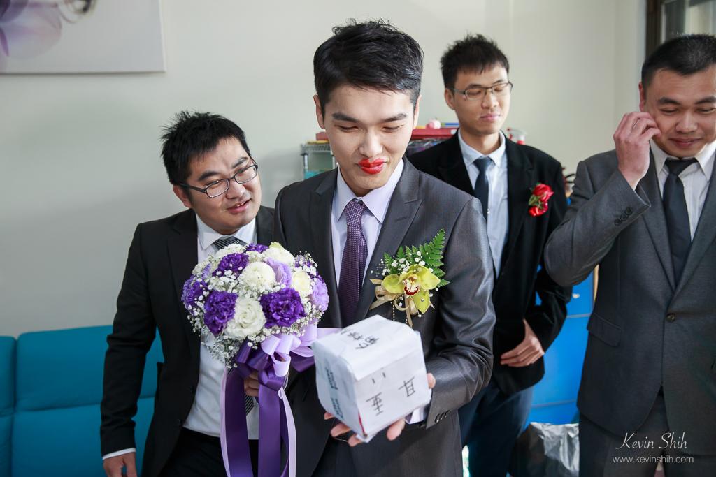 台中婚攝推薦-11