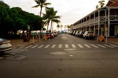 Lst in paradice (CorbinTurner) Tags: hawaii maui island travel wonderlust beautiful design photgraphy lahaina art chill mood vibe