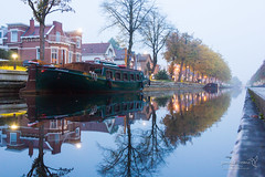 Stadskanaal 25 Oct 2016-0001.jpg (JamesPDeans.co.uk) Tags: autumn digital downloads for licence boats man who has everything ships season vanishingpoint reflection james p deans photography netherlands stadskanaal prints sale europe landscape canals digitaldownloadsforlicence jamespdeansphotography printsforsale forthemanwhohaseverything transporttransportinfrastructure wwwjamespdeanscouk landscapeforwalls