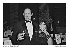 "CheerBall_byOanaHogrefe_Oct2016_133 • <a style=""font-size:0.8em;"" href=""http://www.flickr.com/photos/37854060@N07/30696794145/"" target=""_blank"">View on Flickr</a>"
