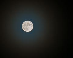 Supermond 006 (bertheeb) Tags: supermond mondaufgang mond moon
