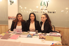 "Charla Juan Bosch maestro de America en Ambito Cultural El Corte Inglés - Dra. María Caballero Wanguemert (3) • <a style=""font-size:0.8em;"" href=""http://www.flickr.com/photos/136092263@N07/30804483231/"" target=""_blank"">View on Flickr</a>"