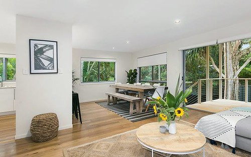 5/112 Bangalow Road, Byron Bay NSW 2481